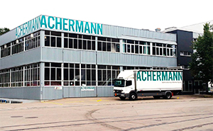 achermann firmensitz kloten2